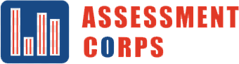Assessment Corps