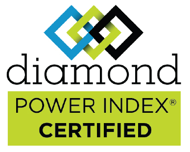 Diamond Power Index