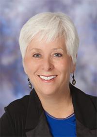 Diane Bonneau