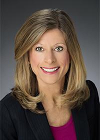 Jill Lackey