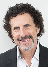Dr. Joel M. Rothaizer, MCC.