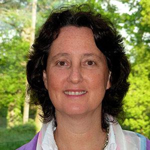 Julie Gerland