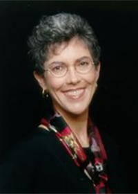 Susan W. Abrams, M.Ed., MCC