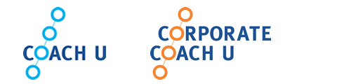 Coach U and Corporate Coach U the leading global provider of coach training programs